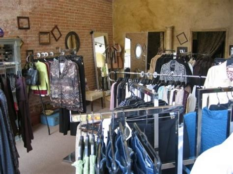 dress code boutique  lees summit mo relylocal