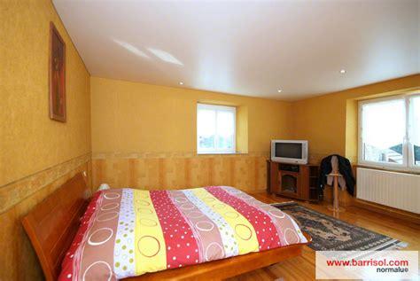 plafond de chambre chambre à coucher le plafond tendu barrisol dans votre