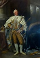 File:'King George III' by Nathaniel Dance-Holland, 1773 ...