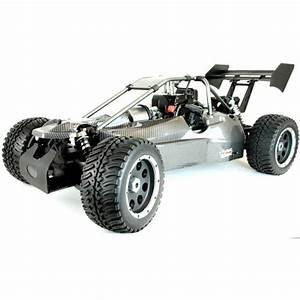 Moteur Rc Thermique : buggy rc 1 5 essence 30cc modelisme rc ~ Medecine-chirurgie-esthetiques.com Avis de Voitures