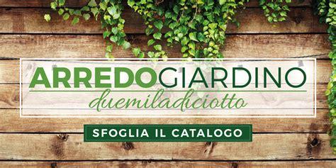 Happy Casa Arredo Giardino by Happy Casa Store Articoli Per La Casa Piccoli