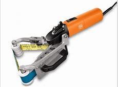 Fein RS 1270E Pipe and tube sander
