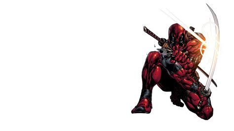 deadpool iphone wallpaper deadpool wallpaper iphone imagebank biz