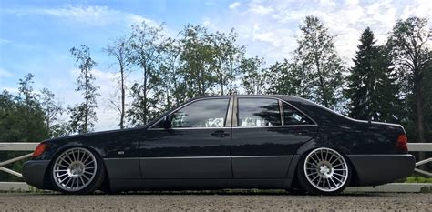 bagged mercedes s class 100 bagged mercedes s class s class cabriolet