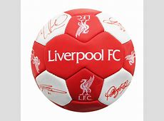 Image Gallery Liverpool Soccer