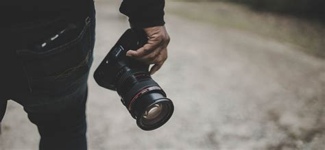 tips  hiring  professional photographer lilomagcom