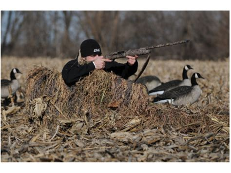 avery migrator m 2 layout blind in kw 1 camo 01399 ebay avery ghillie layout blind cover kit fits migrator Awesome