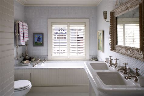 bathroom wallpaper ideas uk wallpaper for bathrooms uk 2017 grasscloth wallpaper