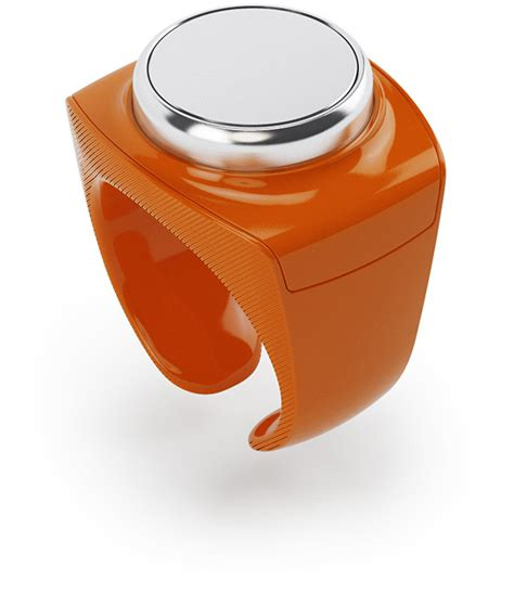 Tabletkus ring-key