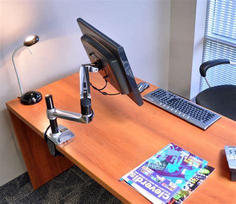 ergotron 45 295 026 lx desk mount monitor arm