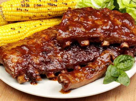 barbecue ribs how do you bbq ribs do it with the best roasting box