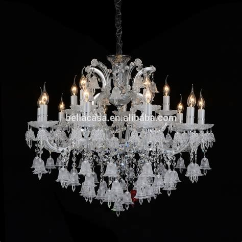 Cheap Chandeliers by 11 Ideas Of Expensive Chandeliers