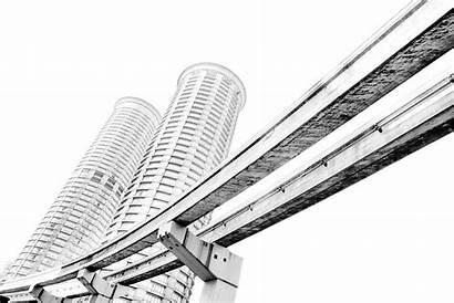 Monorail Prints Fine Seattle Photograph Washington Photographs