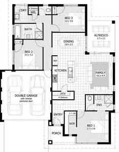 pictures house plans by lot size 17 migliori idee su planimetrie di su