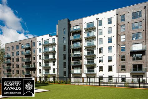 Forbes Place Apartments In Aberdeen Wins At The Uk Property Awards 8 Spruce Street Apartments For Rent Park Water Ny Apartment Buildings Luxury Yonkers Ocean Cottage Redondo Beach Patong English Garden Midtown Place