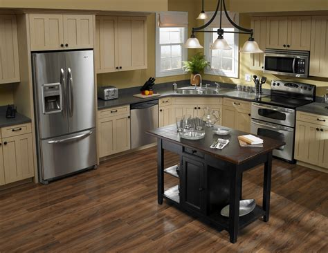 Kitchen Appliances : Are Maytag Kitchen Appliances Good