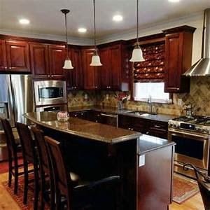 Pittsburgh Kitchen & Bathroom Remodeling Pittsburgh, PA