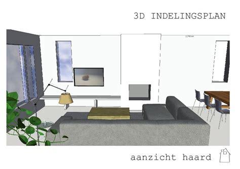 huis en haard interieur ontwerp interieur en haard in westmaas