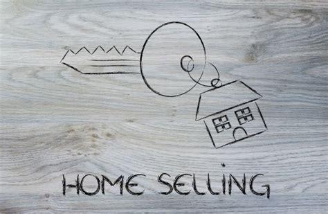 credito imposta acquisto prima casa acquisto di nuova prima casa e vendita della prima casa