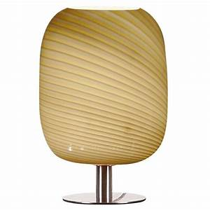 John lewis rocco table lamp review compare prices buy for Table lamp shades john lewis
