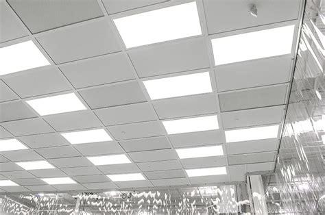 suspended ceiling calculator australia drop ceiling lighting panels lighting xcyyxh