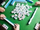 A Life Lived Through Mahjong | Kotaku Australia