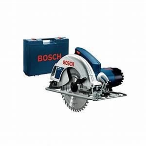 Bosch Gks 190 Test : handkreiss ge test 2020 die 11 besten handkreiss gen im ~ A.2002-acura-tl-radio.info Haus und Dekorationen