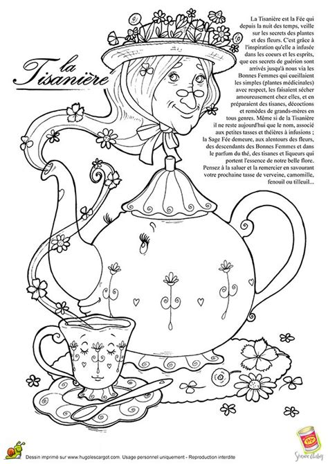 images  coloring pages  pinterest gallery
