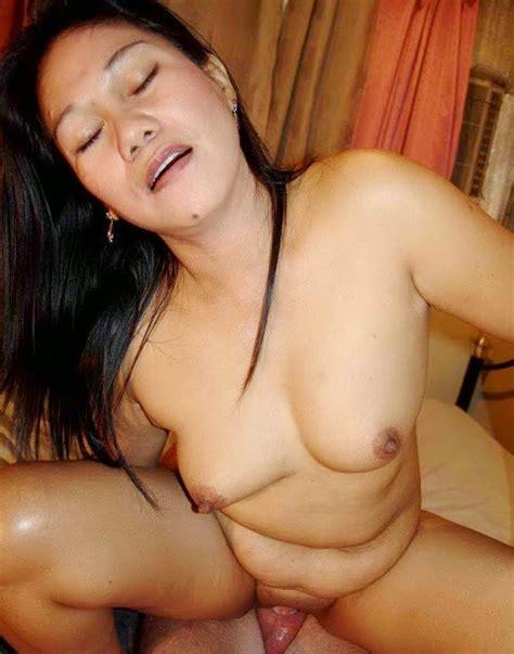 Asian Mature Telanjang Datawav