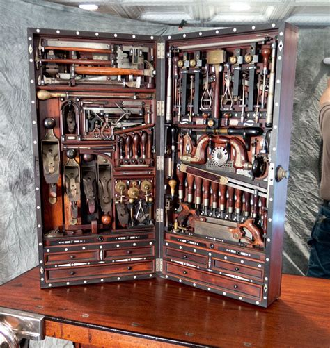 Stanley Tool Cupboard by On The Importance Of The Studley Tool Chest Studley Tool