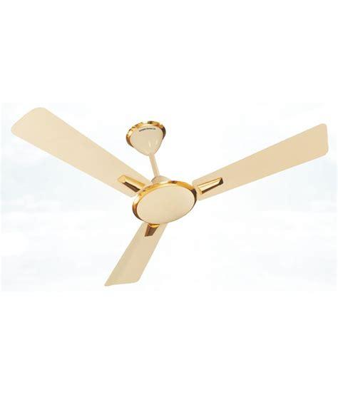 splendiferous ceiling fan panasonic inch bayu blade