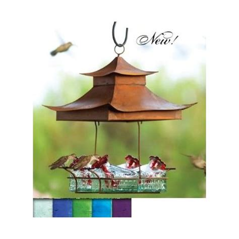 unique bird feeders parasol bird feeders rainwear