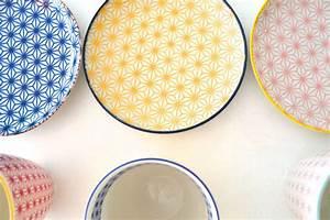 Assiette Creuse Design : assiette creuse vaisselle et couverts art de la table ~ Teatrodelosmanantiales.com Idées de Décoration