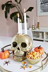 Amazing, And, Creative, Diy, Halloween, Decorations, Ideas