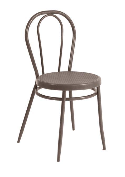 chaise de rabattable chaise de cuisine blanche pas cher maison design bahbe com