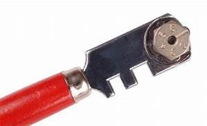 couper du verre aquariums et installations cap recifal With outil pour decouper le verre
