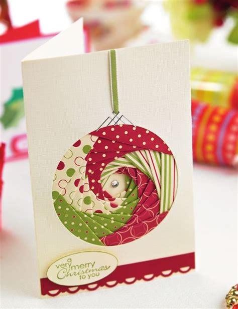 iris folding christmas card  card making downloads