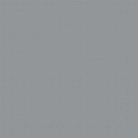 gray color schemes grey color google suche colour scheme pinterest gray color and gray