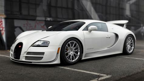 bugatti veyron super sport  wallpapers  hd