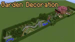 home interior decorating pictures garden decor ideas pictures decoration idea luxury