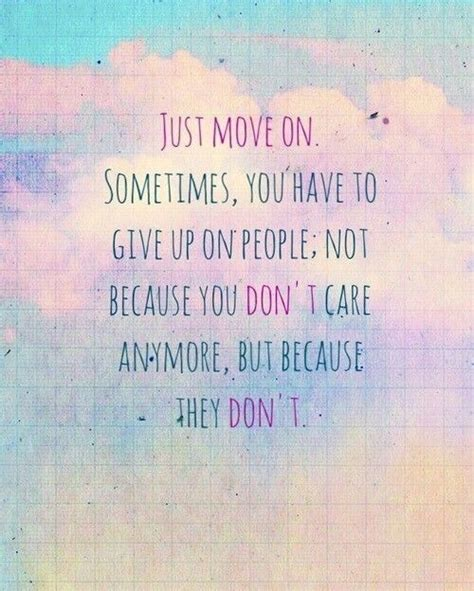 Inspirational Quotes After A Divorce Quotesgram. Instagram Quotes Twitter. You Gone Quotes. Cute Quotes Cover Photos For Facebook Timeline. Mom Gone Quotes. Quotes About Change Wiz Khalifa. Quotes About Strength From God. Friendship Quotes Stars. Confidence Making Quotes