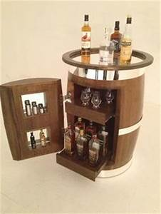 1000 images about whiskey schrank on pinterest whiskey for Whisky schrank