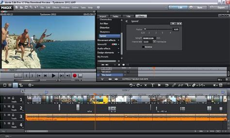 edit  video editing tutorials