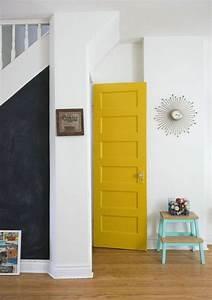 Gestaltungsideen Schlafzimmer Wände : frische gestaltungsideen mit feng shui farben f r ihre wohnung ~ Markanthonyermac.com Haus und Dekorationen