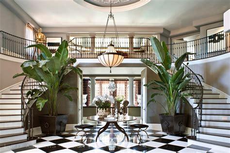 Jenner Home Interior tour kris jenner s california mansion instyle