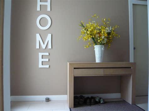 cuisine grise quelle couleur pour les murs entrée couloir nos rénos décos