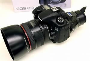 Eos 60 D : canon 60d with letus hawk vf cheesycam ~ Watch28wear.com Haus und Dekorationen