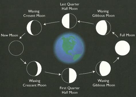 the names of different moons page 3 pics about space
