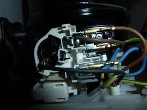 Aeg Kühlschrank Kühlt Nicht Mehr : Kühlschrank kühlt nicht kompressor läuft. k hlschrank k hlt nicht