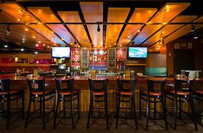 Scottsdale Town Daily Dose Grill